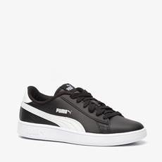 Puma Smash V2 kinder sneakers