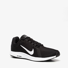 Nike Downshifter 8 dames sneakers