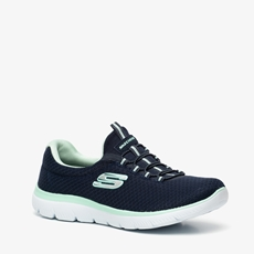 Skechers Summits dames sneakers
