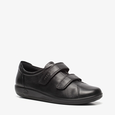 ECCO Soft leren dames schoenen