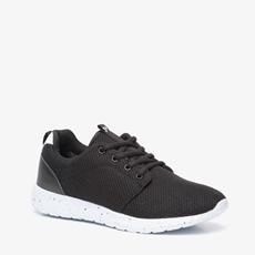 Osaga sneakers