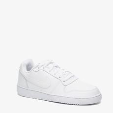 Nike Ebernon dames sneakers
