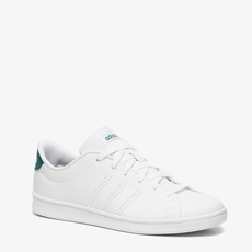 Adidas Advantage Clean sneakers