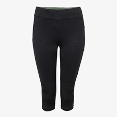 Mountain Peak dames outdoor capri