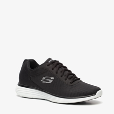 Skechers Strigil heren sneakers