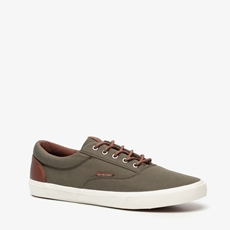Jack & Jones heren sneakers
