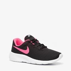 Nike Tanjun kinder sneakers