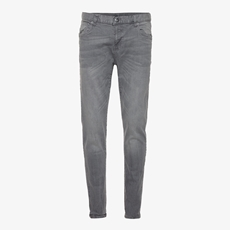 Unsigned heren slim fit jeans