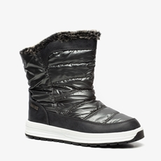 Scapino dames snowboots
