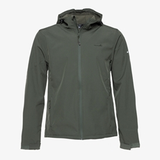 Mountain Peak heren outdoor softshell jas