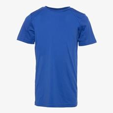 Osaga kinder hardloop t-shirt