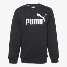 Puma Essential kinder sweater
