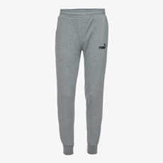 Puma Essential slim joggingbroek