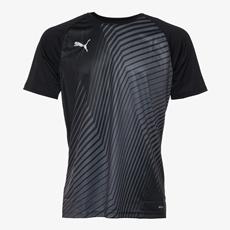 Puma FTBL heren voetbal t-shirt