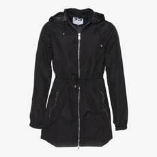 Scapino dames parka