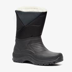 Scapino snowboots