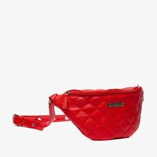 Renato Lucci dames fanny pack