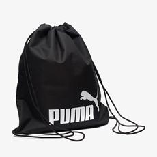 Puma Plus rugzak