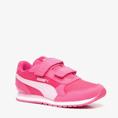 Puma ST Runner V2 kinder sneakers