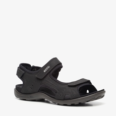 ECCO All Terrain dames sandalen