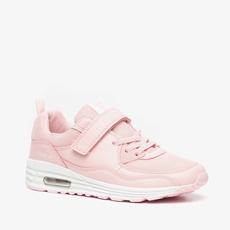 Osaga meisjes sneakers
