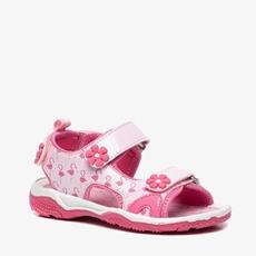 Scapino meisjes sandalen