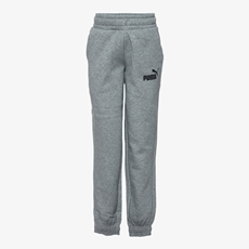 Puma Essential kinder joggingbroek