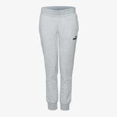 Puma Essential dames joggingbroek