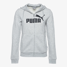 Puma Essential dames sweatvest
