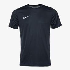 Nike Park 18 heren sport t-shirt