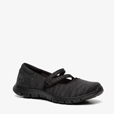 Skechers EZ Flex Renew Make It Count ballerina's