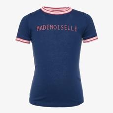 Ai-Girl meisjes t-shirt