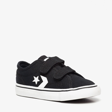 Converse Star Replay kinder sneakers