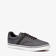Jack & Jones heren sneakers