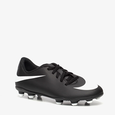 Nike Bravata II kinder voetbalschoenen FG