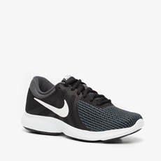 Nike Revolution dames hardloopschoenen