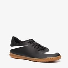 Nike Bravata heren zaalschoenen IC