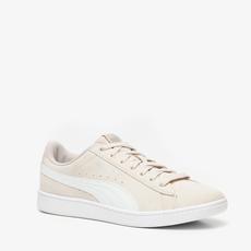 Puma Vikky V2 dames sneakers