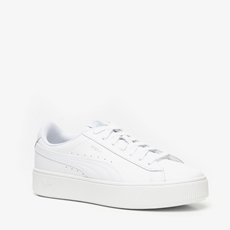 Puma Vikky Stacked dames sneakers