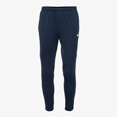 Nike Park 18 heren trainingsbroek