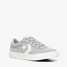 Converse Courtlandt kinder sneakers