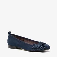 Softline dames ballerina's