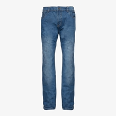 Unsigned heren jeans lengte 34
