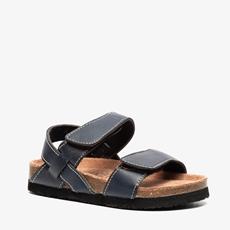 Scapino kinder bio sandalen