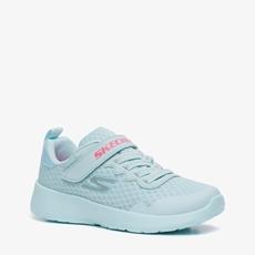 Skechers Dynamight meisjes sneakers