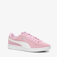 Puma Vikky 2 dames sneakers