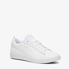 Puma Smash V2 L dames sneakers