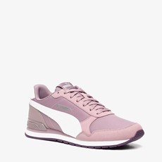 Puma ST Runner V2 dames sneakers