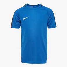 Nike Academy kinder sport t-shirt