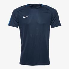 Nike Academy 18 heren sport t-shirt